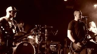 TREMONTI - Traipse (Live in Belfast)