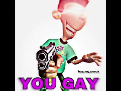 teen gay fuck clip