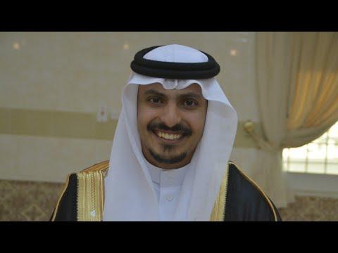 حفل زواج الملازم رائد عبدالله آل مانع يوم الجمعة الموافق 1441 5 1هــ Youtube
