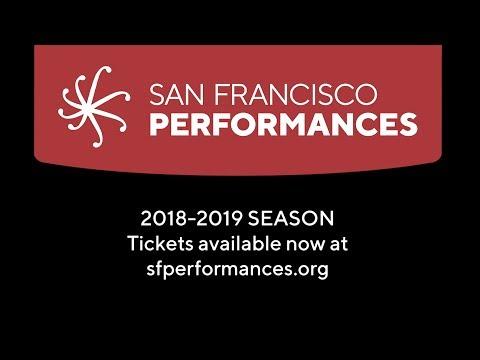 Season Preview 2018-2019   SF Performances