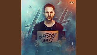 Hardstyle 24/7