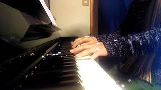 tatsuyaのpiano 400曲目になります。(多分)笑 ここまでこれたのも、全...