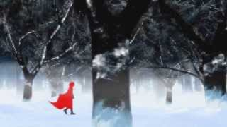 Video RWBY (AMV) download MP3, 3GP, MP4, WEBM, AVI, FLV Juli 2017