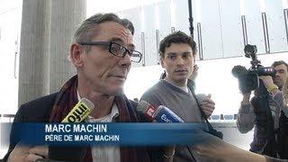 Meurtres du pont de Neuilly : retour sur les aveux extorqués en 2001 à Marc Machin