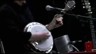 Kim Larsen - Oles Nye Autobil (Official Live Video)