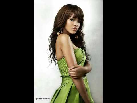 Rihanna We Found Love mp3