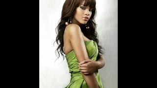 Rihanna We Found Love mp3..