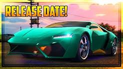 GTA 5 'FINANCE & FELONY' RELEASE DATE! NEW SUPER CARS, MORE HEADQUARTERS INFO & MORE!