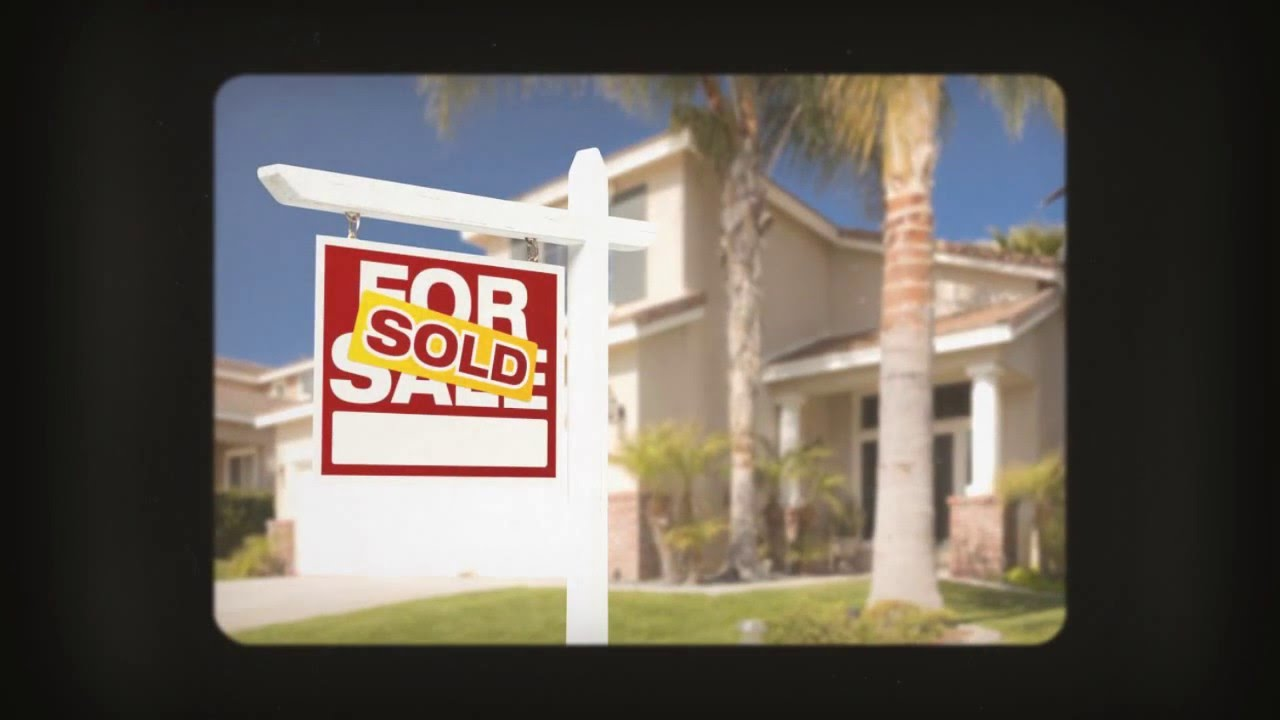Sell My House Fast Covina | 714-637-4483 | We Buy Houses in Covina | CA | 91722