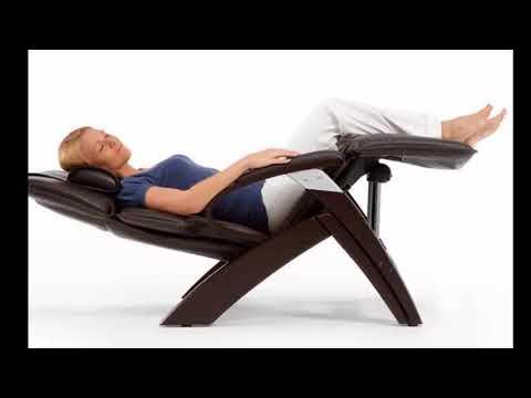 Zero Gravity Chairs - Zero Gravity Chair Elastic Cord Replacement| Stylish Modern Interior Decor