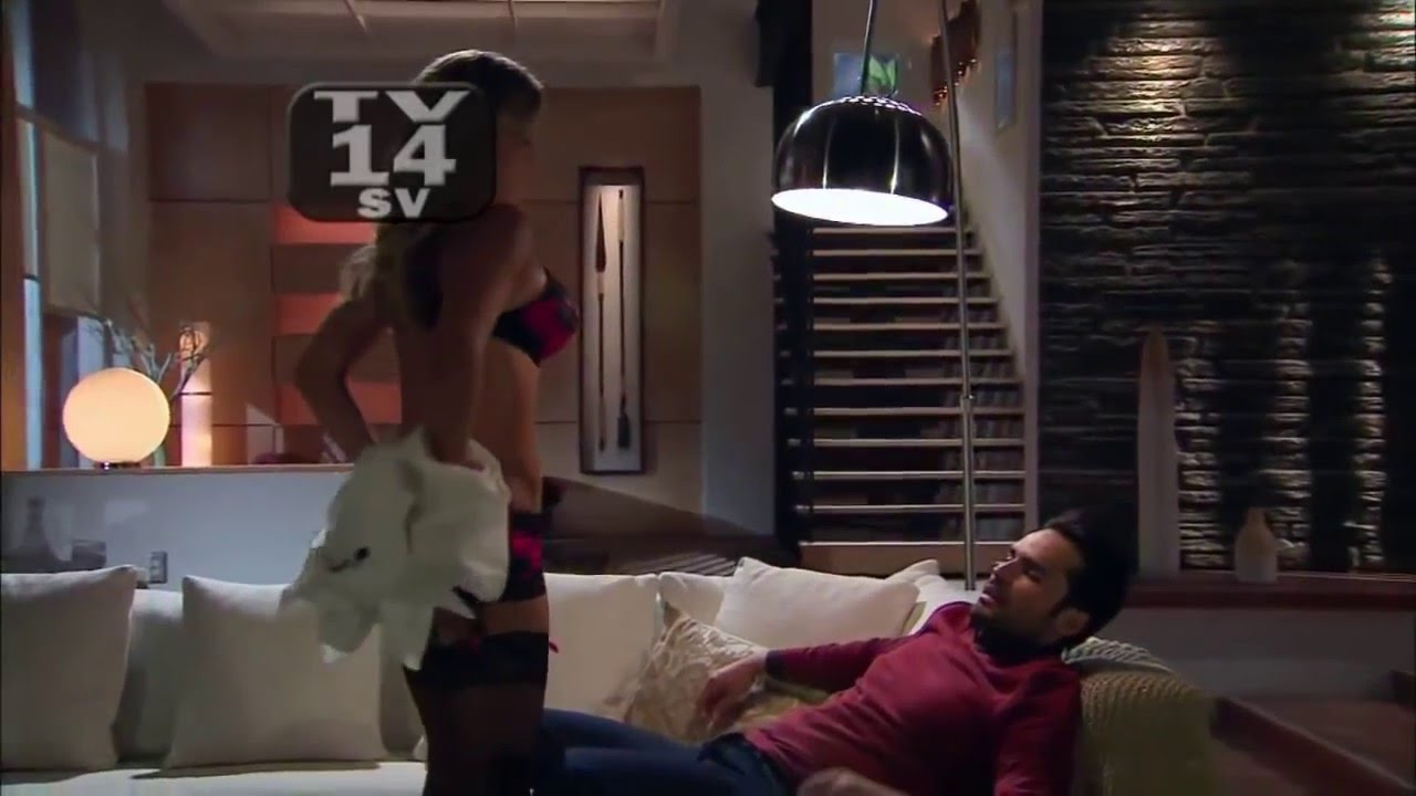 Sammy y Willy - Momentos - Sexy Moments ( by @FabianRiosSArm)