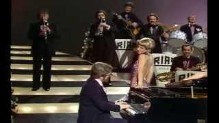 Horst Jankowski & RIAS Tanzorchester & Ballett - Internationale Evergreens 1976