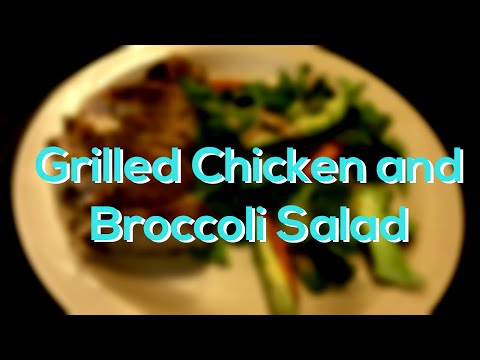 grilled-chicken-and-broccoli-salad