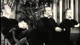 1953 - Trouble Along the Way - L'Homme de Bonne Volonté