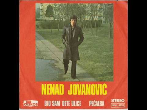 Nenad Jovanovic - Mustafa ( Serbian version Ya Mustafa )