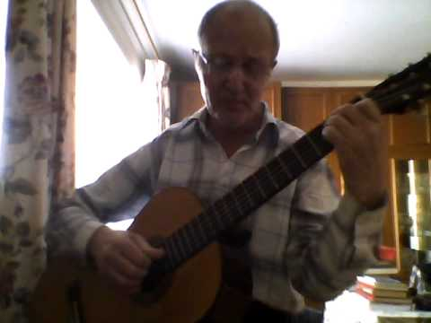 Песня Где-то в городе - Алексей Козлов и Андрей Макаревич (