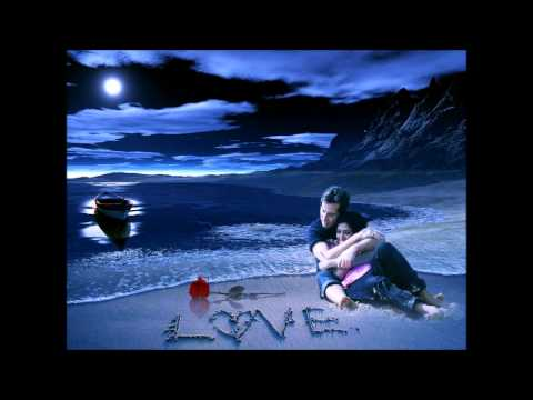 Five Minutes - Hampa ~Lirik