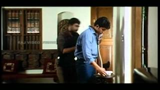Kanda Naal Mudhal Part 06