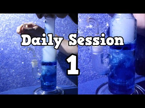 Daily Session Episode 1