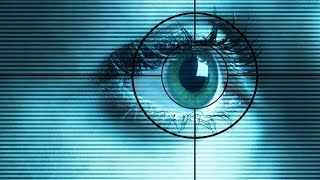 Minority Report News - Manhattan Complex Using Facial Recognition System