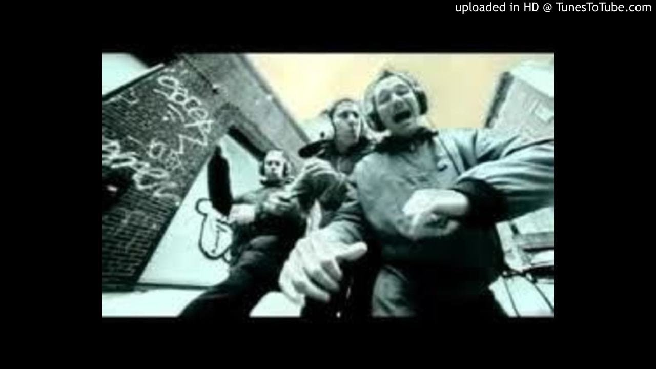 Check it Out - The Beastie Boys (Heisman Remix)