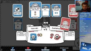 Guild of Dungeoneering | Any% Speedrun | 2:10:16