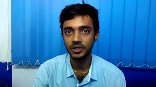Vignesh (PHP)