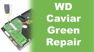 Video WD CAVIAR GREEN  repair data recovery 771698  WD20EACS   WD20EARX  WD20EURS WD30EURS WD30EZRS   WD30 download MP3, 3GP, MP4, WEBM, AVI, FLV November 2017
