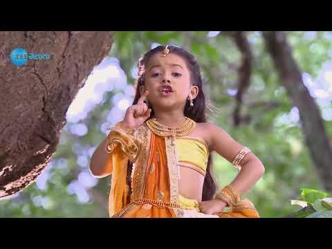 Jaya Krishna Mukunda Murari - Episode 326 - December 14, 2017 - Best Scene