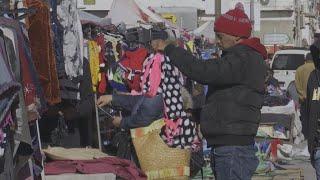 Tunisie : dix ans après la révolution, une économie en péril