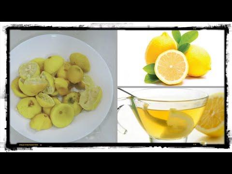 استخدامات قشور الليمون المذهلة لن ترمي قشور الليمون بعد اليوم
