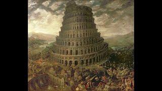 MagicRush-Вавилонская башня №19