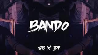 "#Homerton V9 x KO x Russ Type Beat ""Bando"" | UK Drill Instrumental 2019 (Prod. Seymour x JayDaFlippa MP3"