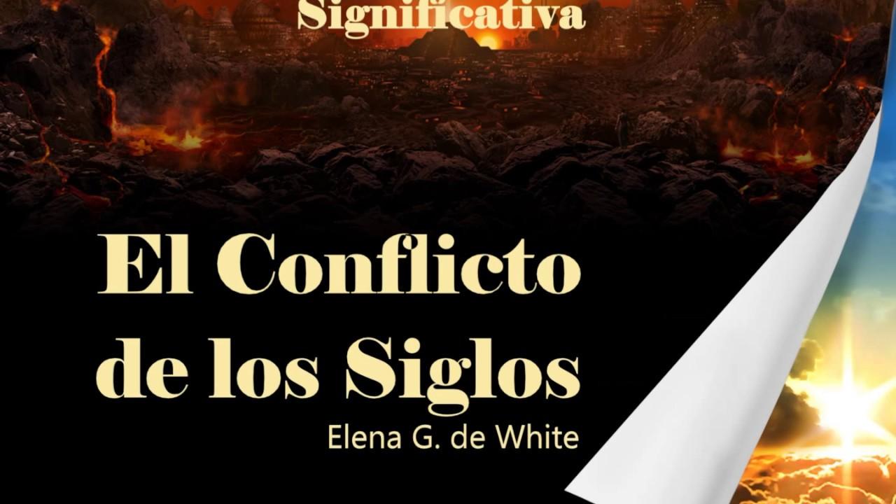 Capitulo 19 - Una Profecia Significativa | El Conflicto de los Siglos
