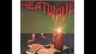 Heatwave - Dreamin