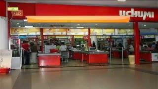 Uchumi Supermarket sacks 253 employees, closes 5 branches