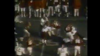 Oklahoma 70s Highlights
