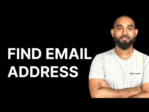 Linkedin Research – Lead Generation – Collect Valid Work Emails from Linkedin Profiles
