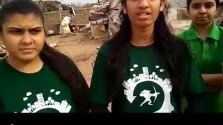 Robin Hood Army Ne Chalaya Saksharta Abhiyan | Jodhpur Live
