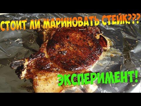 Как пожарить курицу на сковороде с золотистой корочкой