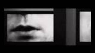 Teledysk: Pono - Nowy lad (feat. Waco)