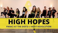 """High Hopes"" 