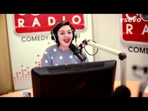 Марина Кравец - Комбинация ft. Andrea Bocelli