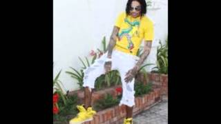 Download Vybz Kartel - Summer Time (Part 2) Summer Wave Riddim - May 2012 MP3 song and Music Video