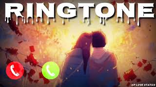 Aa Tujhe In Bahon Me Bhar Ke Love Ringtone // New Song Ringtone