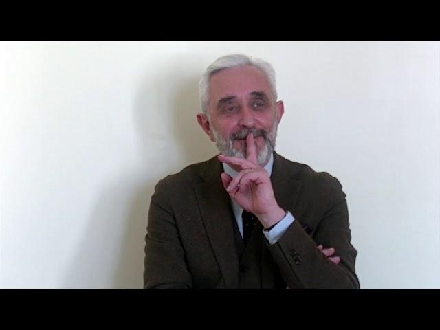 Bertrand Lartigue