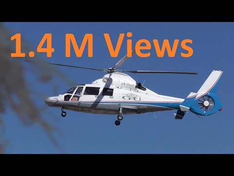 Raj Babbar,s Helicopter In Barbar Mohammadi By - Mannat Computer