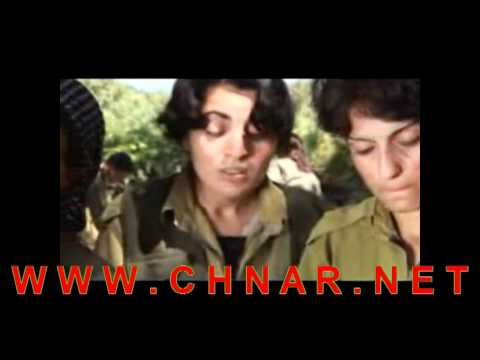 Beritan Kurdish Movie, Filme kurdi Beritan فیلمی کوردی بێریتان www.qandilpost.com
