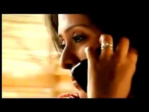 Bhalobashi - Topu ft  Mouri - banglavideosongs.com