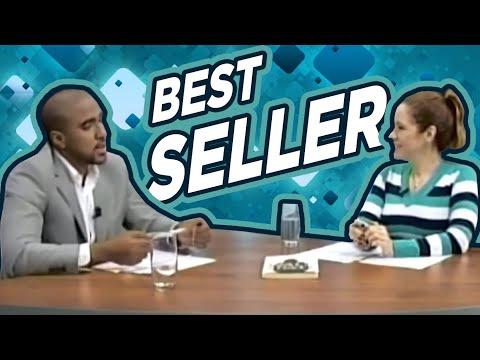 como-escrevi-best-sellers-com-minha-historia---analise-direta